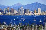 Anaheim to San Diego Shuttle Service