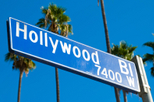 Hollywood Express Shuttle with Optional Sightseeing Tours