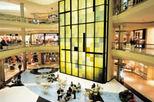 LA Shopping Extravaganza Tour