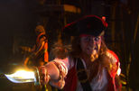 Pirates Dinner Adventure Buena Park